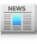 125x150_news