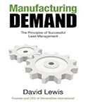 manufacturing demand