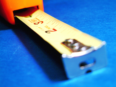 measure your marketing efforts
