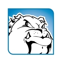 Logo_Bulldog_head
