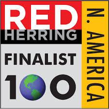 red-herring-top-100-north-america